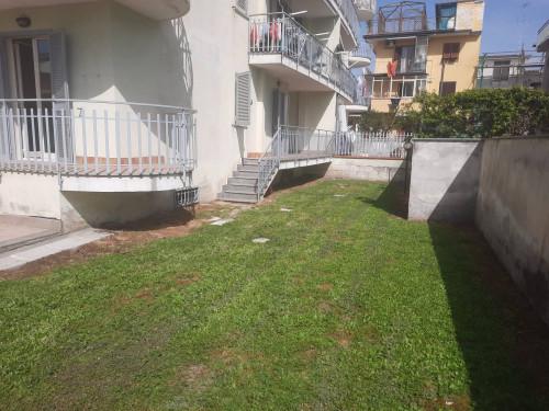 Vai alla scheda: Appartamento Vendita - Mariglianella (NA) - Rif. 190697