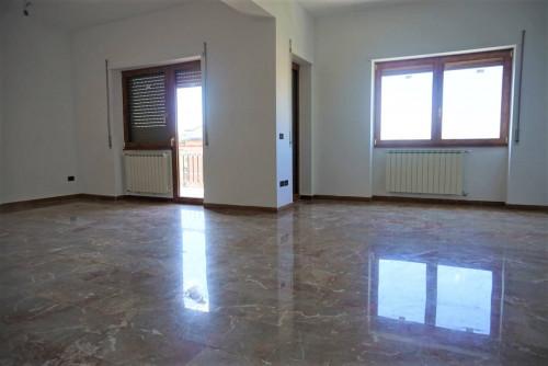 Vai alla scheda: Appartamento Affitto - Caserta (CE) | Caserta Ferrarecce - Rif. 620VF