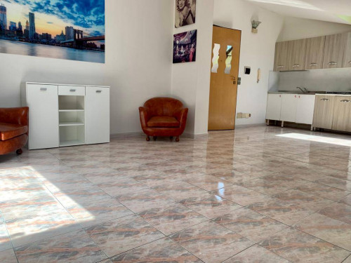 Vai alla scheda: Attico / Mansarda Affitto/Vendita - Avellino (AV) | Via Circumvallazione - Rif. 310