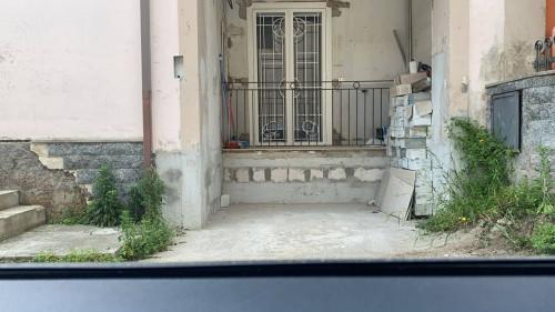 Vai alla scheda: Casa indipendente Vendita - Scisciano (NA) - Rif. 190700