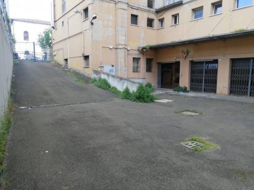 Vai alla scheda: Laboratorio   Vendita - Bologna (BO) | S. Ruffillo - Rif. 17