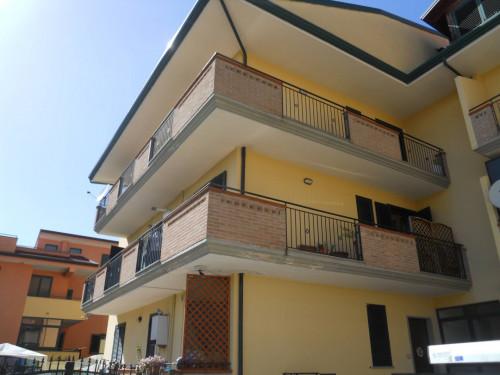 Vai alla scheda: Appartamento Vendita - Vitulazio (CE) - Rif. 89000VITULAZIO