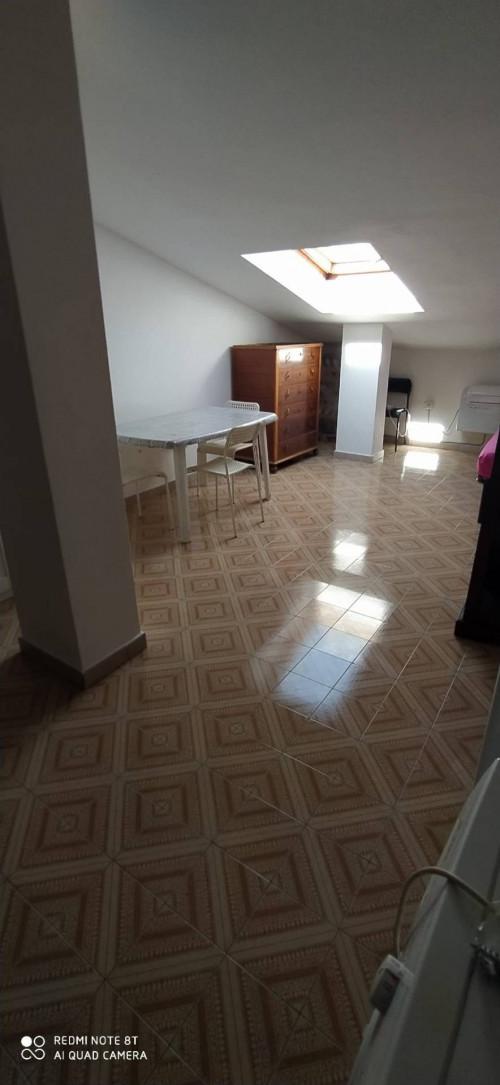 Vai alla scheda: Appartamento Affitto - Caserta (CE) - Rif. 270SM