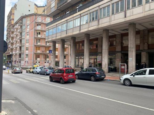 Vai alla scheda: Attività Commerciale Affitto - Avellino (AV)   Via Circumvallazione - Rif. 314
