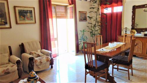 Vai alla scheda: Appartamento Vendita - Baiano (AV) - Rif. 190554