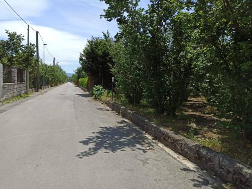 Vai alla scheda: Terreno Agricolo Vendita - San Giuseppe Vesuviano (NA) - Rif. 459010