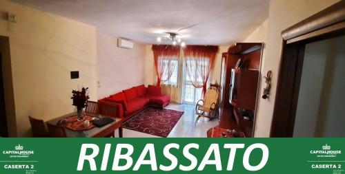 Vai alla scheda: Appartamento Vendita - Caserta (CE) | Caserta 2 (Cerasola) - Rif. 142VM