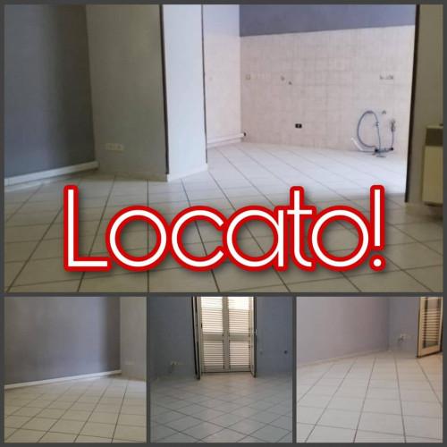 Vai alla scheda: Appartamento Affitto - Marigliano (NA)   Faibano - Rif. 8164