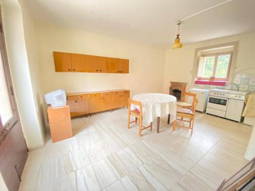 Vai alla scheda: Appartamento Affitto - Forino (AV) | Petruro - Rif. 11242