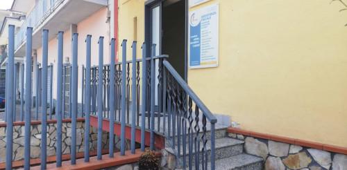 Vai alla scheda: Ufficio Affitto - San Vitaliano (NA) - Rif. 193057
