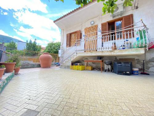 Vai alla scheda: Casa Semindipendente Vendita - Palma Campania (NA) | vico di palma - Rif. 190716