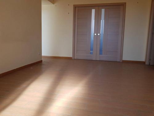 Vai alla scheda: Appartamento Affitto - Cicciano (NA) - Rif. 8440