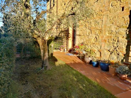 Vai alla scheda: Appartamento Vendita - Certaldo (FI) - Rif. 9079