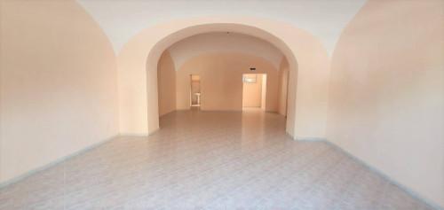 Vai alla scheda: Locale Commerciale Affitto - Casagiove (CE) - Rif. 450LCC