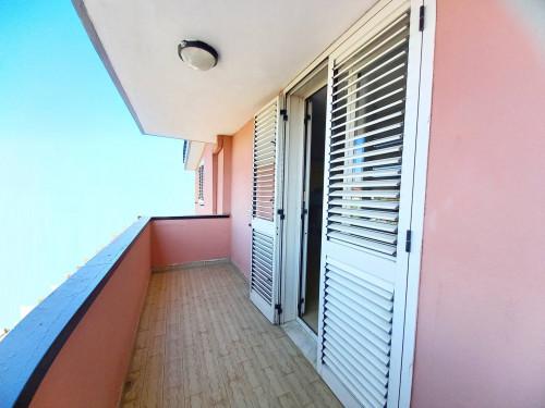 Vai alla scheda: Appartamento Affitto - San Tammaro (CE) - Rif. 360BV