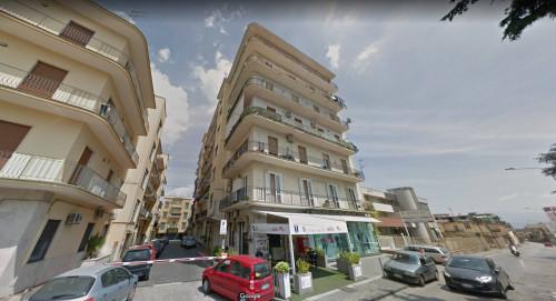 Vai alla scheda: Appartamento Vendita - Ottaviano (NA) - Rif. 459011