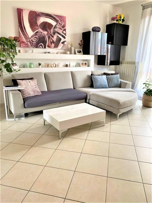 Vai alla scheda: Appartamento Vendita - Sirignano (AV) - Rif. 190557