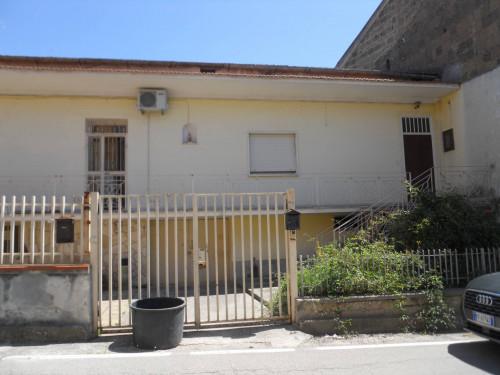 Vai alla scheda: Villa a schiera Vendita - Pastorano (CE) - Rif. 79pastorano