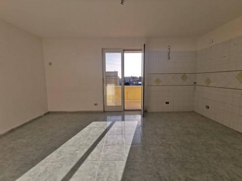 Vai alla scheda: Appartamento Affitto - Cicciano (NA) - Rif. 8359