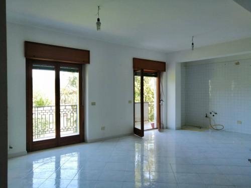 Vai alla scheda: Appartamento Affitto - Montoro (AV) - Rif. 8631