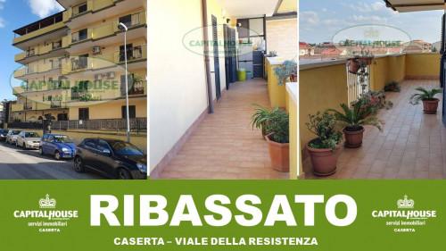 Vai alla scheda: Duplex Vendita - Caserta (CE)   Centro - Rif. 270R