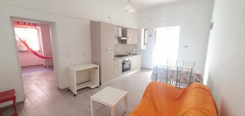 Vai alla scheda: Casa Semindipendente Affitto - Caserta (CE) | Falciano - Rif. 350AS