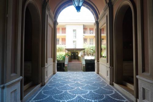 Vai alla scheda: Appartamento Affitto - Caserta (CE) | Centro - Rif. 600TR