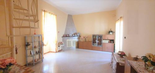 Vai alla scheda: Duplex Vendita - Caserta (CE) | Falciano - Rif. 59AS