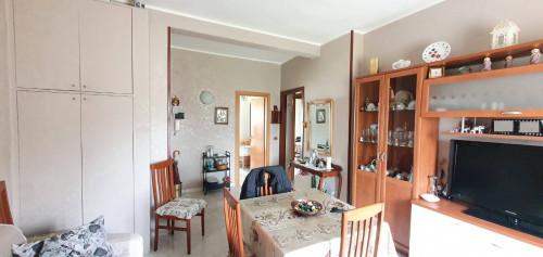 Vai alla scheda: Appartamento Vendita - Caserta (CE) | Acquaviva - Rif. 65VV