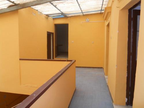 Vai alla scheda: Casa indipendente Vendita - Pignataro Maggiore (CE) - Rif. 24pignataro