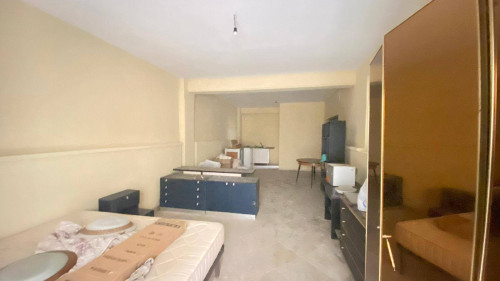 Vai alla scheda: Appartamento Affitto - Forino (AV) | Petruro - Rif. 11248