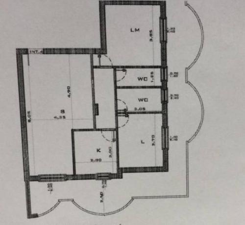 Vai alla scheda: Appartamento Vendita - Pomigliano d'Arco (NA) - Rif. 163