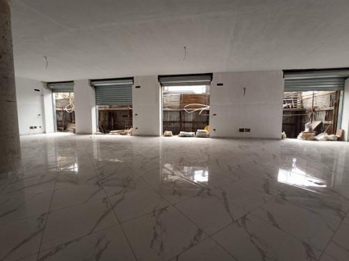 Vai alla scheda: Attività Commerciale Affitto - San Gennaro Vesuviano (NA) - Rif. 459015