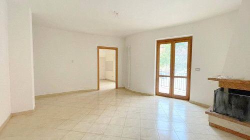 Vai alla scheda: Appartamento Vendita - Monteforte Irpino (AV) | Centro - Rif. 11255