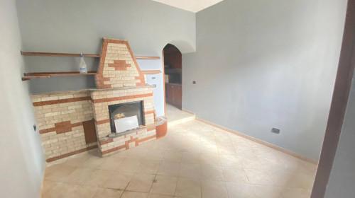 Vai alla scheda: Appartamento Vendita - Forino (AV) - Rif. 11258