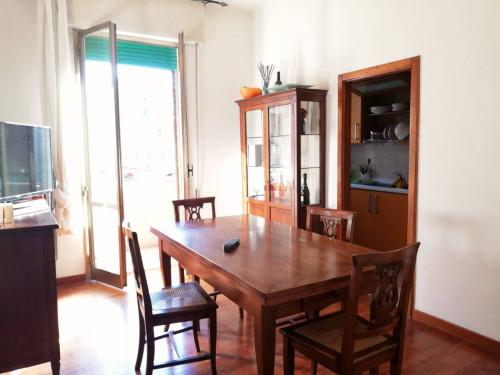 Vai alla scheda: Appartamento Affitto - Bologna (BO) | San Donato - Rif. 27