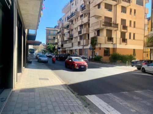 Vai alla scheda: Box / Posto auto Vendita - Avellino (AV) | Via Tagliamento - Rif. 321
