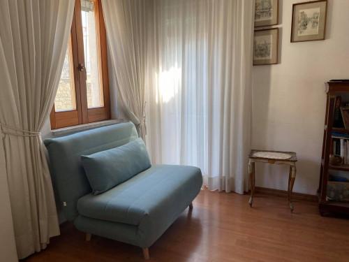 Vai alla scheda: Appartamento Affitto - Afragola (NA) | Zona Amendola - Rif. 8516