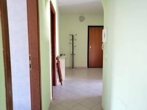 Vai alla scheda: Appartamento Affitto - Fisciano (SA) - Rif. 8635