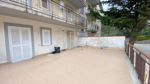 Vai alla scheda: Appartamento Affitto - Monteforte Irpino (AV) | Campi - Rif. 11260