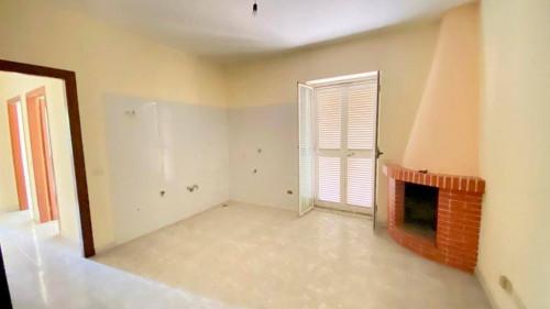 Vai alla scheda: Appartamento Affitto - Monteforte Irpino (AV) | Campi - Rif. 11261