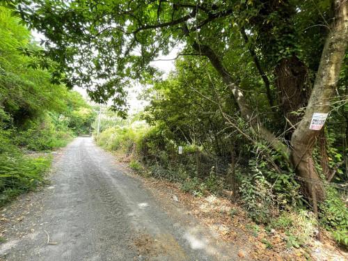Vai alla scheda: Terreno Agricolo Vendita - Ottaviano (NA) - Rif. 459022