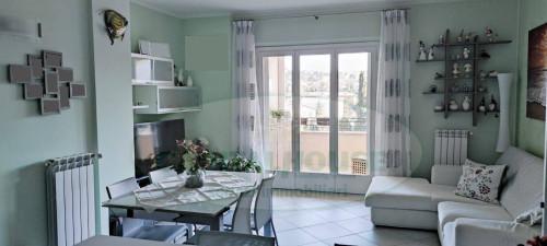 Vai alla scheda: Appartamento Vendita - Poggibonsi (SI) - Rif. 9123