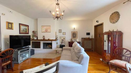 Vai alla scheda: Appartamento Vendita - Monteforte Irpino (AV) | Aldo Moro - Rif. 11250
