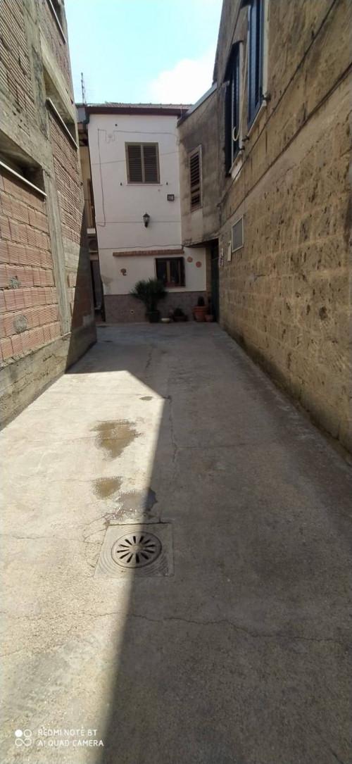 Vai alla scheda: Appartamento Affitto - Caserta (CE) | Sala - Rif. 320MD