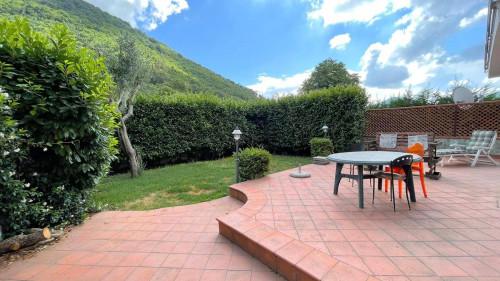 Vai alla scheda: Appartamento Vendita - Monteforte Irpino (AV) | Nazionale - Rif. 11262