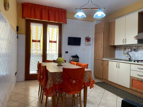 Vai alla scheda: Appartamento Vendita - Afragola (NA) | Sant'Antonio - Rif. 8518