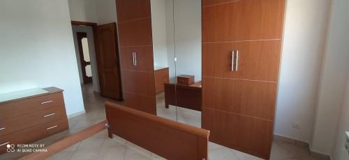 Vai alla scheda: Appartamento Affitto - Caserta (CE) | Sala - Rif. 330CG(3)