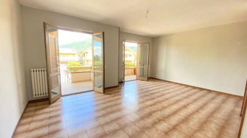Vai alla scheda: Appartamento Vendita - Monteforte Irpino (AV) | Alvanella - Rif. 11263