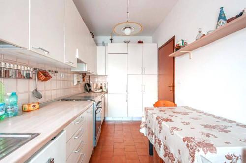 Vai alla scheda: Appartamento Vendita - Bologna (BO) | Massarenti - Rif. 29